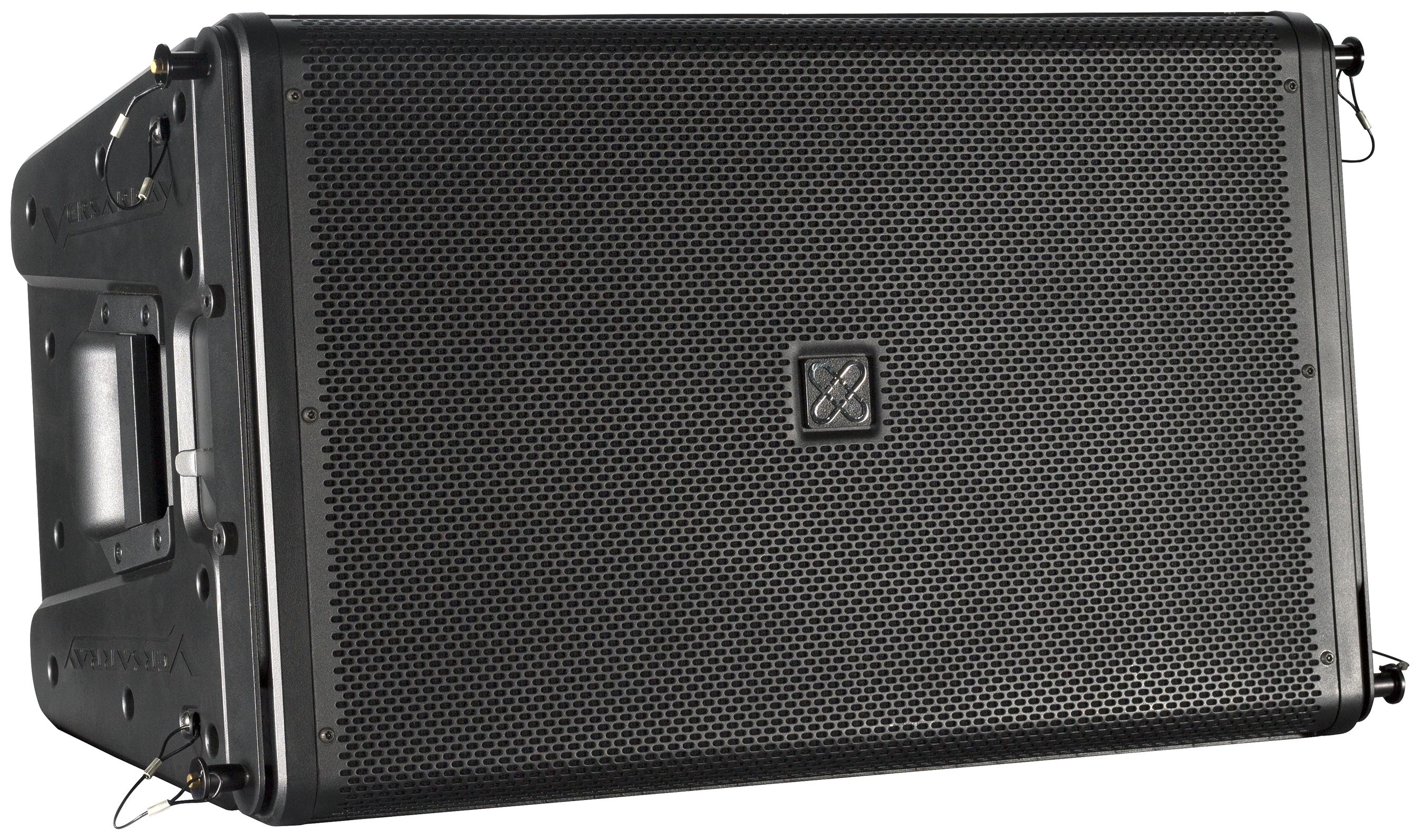 Crest Audio Versarray 112 Mk III
